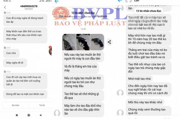 Vụ cuồng sát 2 nữ sinh ở Hà Nội: Người thuê trọ sợ hãi vội vã chuyền nhà 2