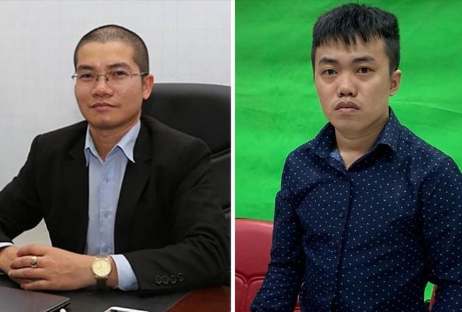 TGĐ Alibaba khai thủ đoạn vẽ dự án 'ma' khiến hàng nghìn người sập bẫy 2