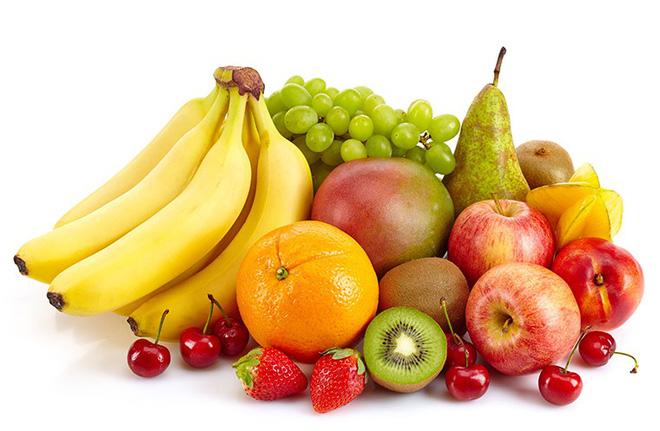 Ăn trái cây sau bữa ăn có tốt cho sức khỏe không? 1