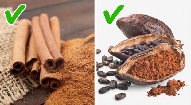 9 cách để có lợi ích tối đa từ việc uống cà phê 3
