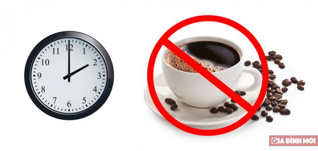 9 cách để có lợi ích tối đa từ việc uống cà phê 1