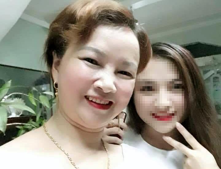 Mẹ nữ sinh giao gà ở Điện Biên đã mua bán trót lọt 4 bánh ma túy 2