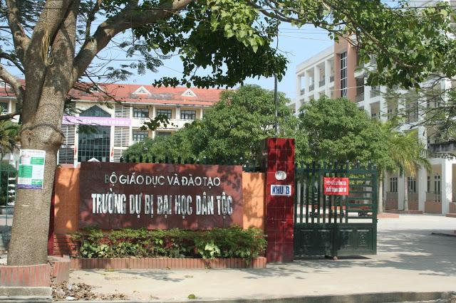 Nữ sinh ở Sầm Sơn bị bạn trai sát hại trong nhà nghỉ gần trường 1