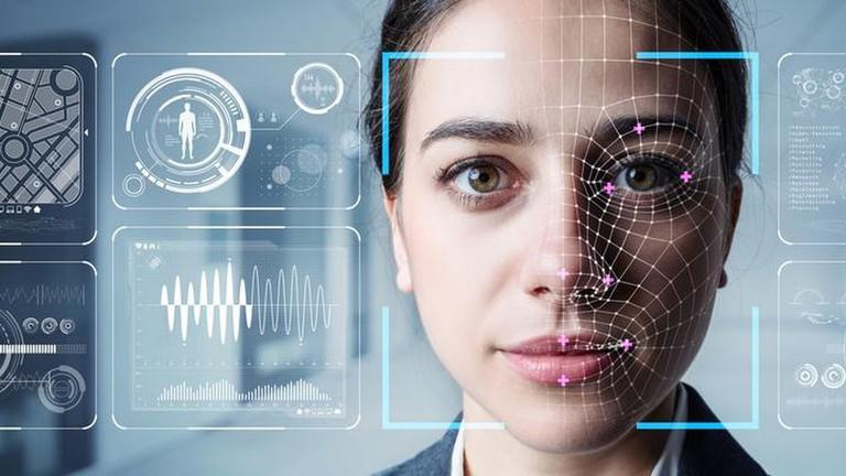 Tin công nghệ 18/12: Bị qua mặt nhiều lần, nhận diện khuôn mặt không còn an toàn 1