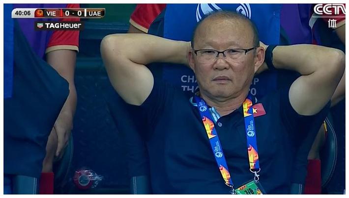 Cầm hòa được đối thủ có giá trị gấp 18 lần, báo TQ ca ngợi U23 Việt Nam hết lời 1