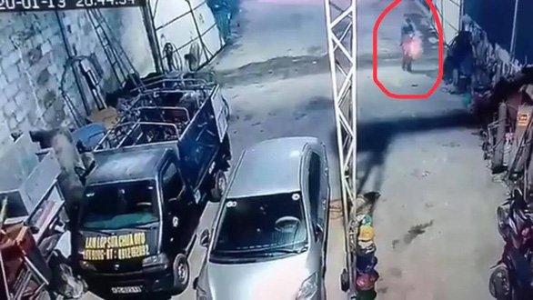 Vụ nổ súng 7 người thương vong ở Lạng Sơn: Người vợ cũ vẫn chưa hết sợ hãi 3
