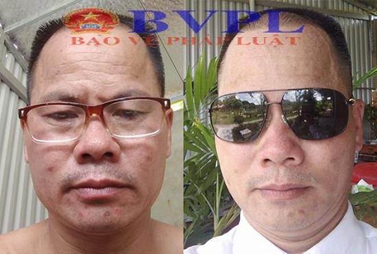 Vụ nổ súng 7 người thương vong ở Lạng Sơn: Nghi phạm tự sát trong rừng 2