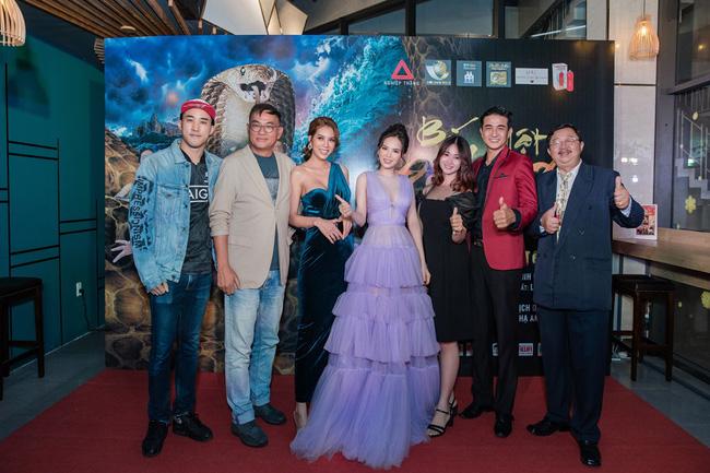 'Thánh nữ Mì gõ' Phi Huyền Trang xuất hiện gợi cảm sau ồn ào lộ clip nhạy cảm 4