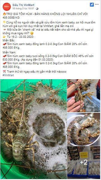 Sau tôm hùm đến lượt sầu riêng chờ giải cứu, bán 450.000 đồng/8kg 5