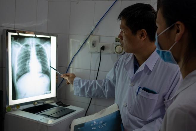 Việt Nam không tham vấn bác sĩ Rafi Kot trong quá trình phòng chống dịch Covid-19 1