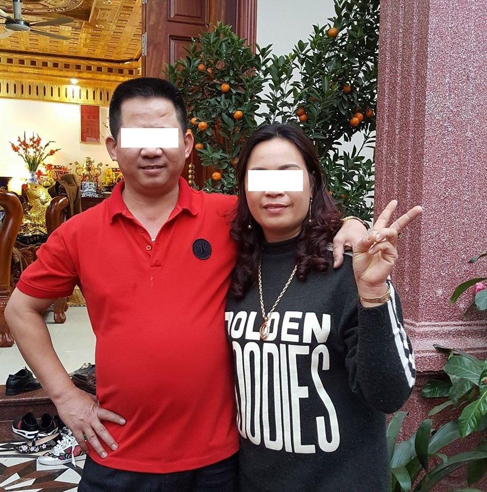 Vụ cô gái bị 'Đường Nhuệ' quán nướng bắt quỳ gối: Chủ tịch TP Bắc Ninh yêu xầu xử nghiêm 6