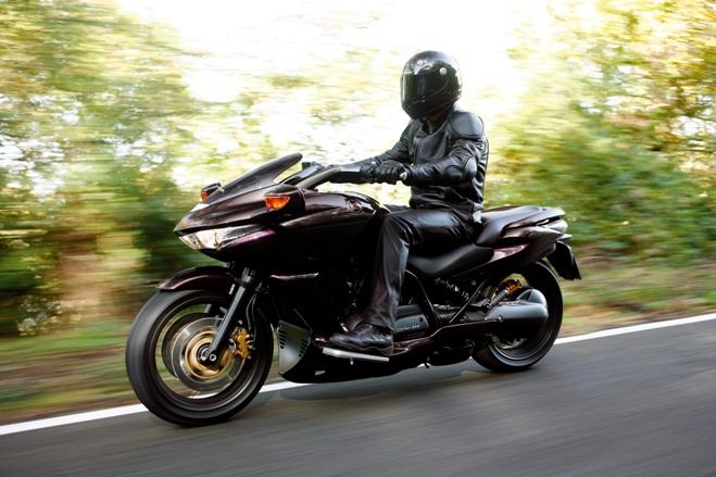 top-10-moto