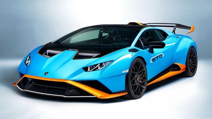 Top 10 ô tô nhiều lượt xem nhất Youtube: Kia Seltos sánh ngang Bugarti Chiron 9