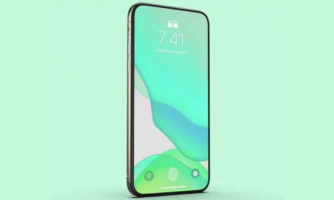 iPhone 13 và loạt smartphone mới đáng mong chờ nhất đầu năm 2021  5