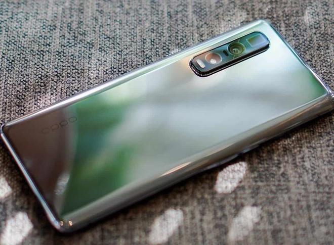 iPhone 13 và loạt smartphone mới đáng mong chờ nhất đầu năm 2021  7