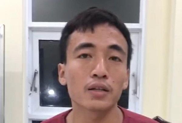 Cần Thơ: Nam thanh niên nghi sát hại bà nội tử vong rồi phi tang xác xuống sông 1