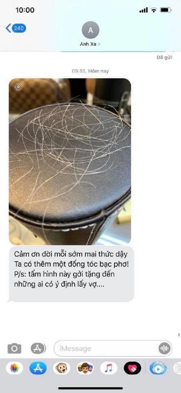 Nối gót Trấn Thành, Trường Giang - Nhã Phương lại cho khán giả ăn 'cẩu lương' 1
