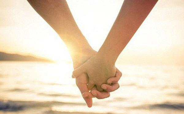 Đọc vị 7 loại tình yêu trong hôn nhân, loại thứ 3 thảm hại nhất 6