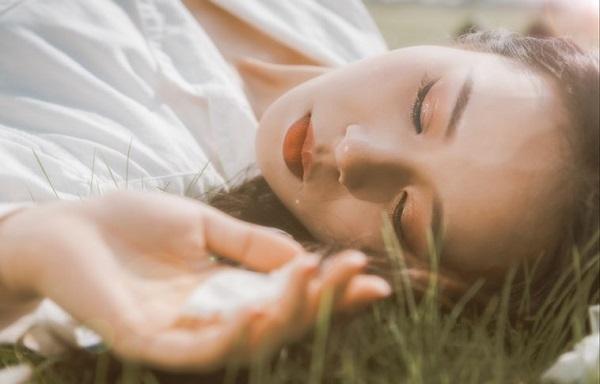 4 lý do khiến phụ nữ một mực bỏ chồng mặc kệ tai tiếng 1