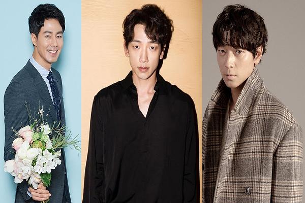 Song Hye Kyo đã 'mê hoặc' Song Joong Ki và cả tá nam thần chỉ bằng điều này 3