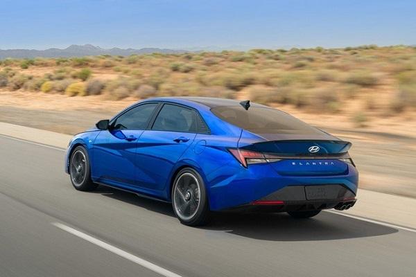 Tin tức ô tô, xe máy ngày 14/8: Toyota ngừng phát triển động cơ V8? 4