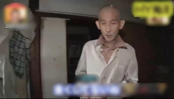 Bố mẹ mất để lại tiền của, cụ ông nhất quyết không làm cũng chẳng lấy vợ suốt 50 năm 5