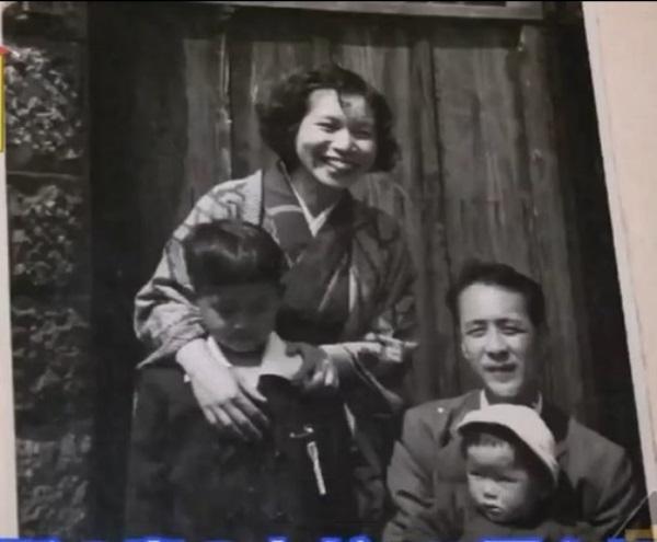 Bố mẹ mất để lại tiền của, cụ ông nhất quyết không làm cũng chẳng lấy vợ suốt 50 năm 4