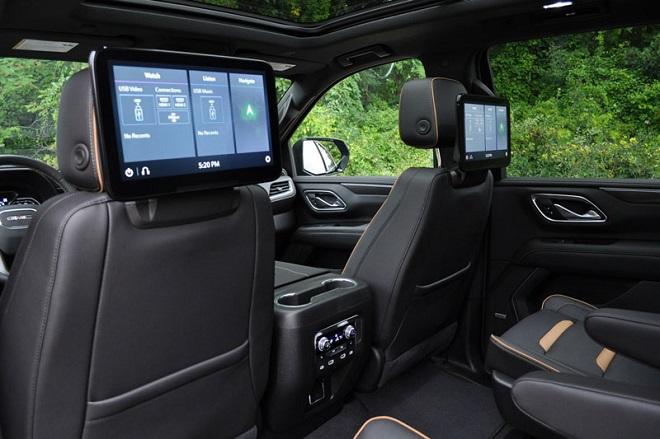 Tin xe hot nhất 4/10/2020: VinFast President của tỷ phú Phạm Nhật Vượng gặp đối thủ, Honda SH đại hạ giá 2