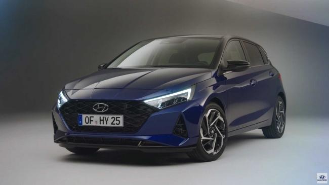 Xe mới nhà Hyundai rẻ bằng nửa Kia Morning lộ diện, dân tình ráo riết xuống tiền mua 2