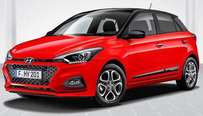 Xe mới nhà Hyundai rẻ bằng nửa Kia Morning lộ diện, dân tình ráo riết xuống tiền mua 1