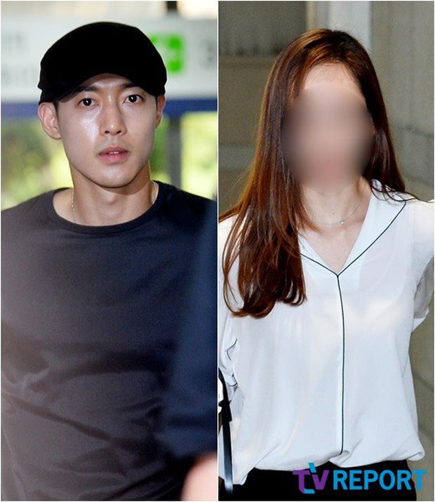 Kim Hyun Joong được rửa oan sau 6 năm nhịn nhục nhưng khán giả vẫn không tha thứ 3