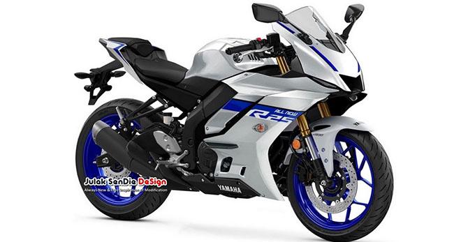 Chưa ra mắt đối thủ Honda Winner X đã 'xưng vương xưng bá', cùng Yamaha Exciter 'cân' mọi đối thủ 1