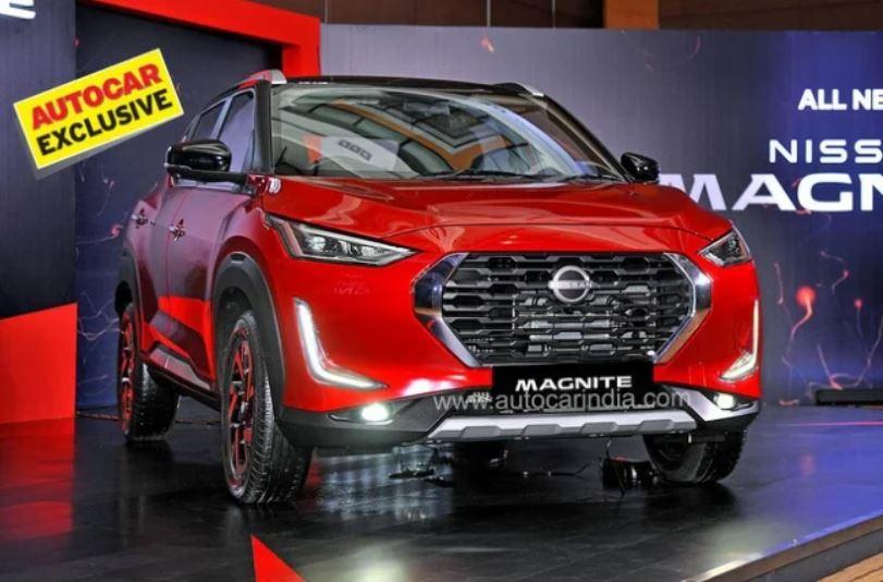 Tin xe hot nhất 23/11: 'Con cưng' tỷ phú Phạm Nhật Vượng độ như siêu xe, Nissan tung chiến hữu chỉ 170 triệu đồng 1