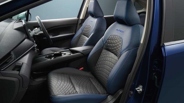 Nissan giới thiệu xe mới đối đầu Mitsubishi Xpander, giá rẻ hơn Kia Morning hàng chục triệu gây 'sốt' 4