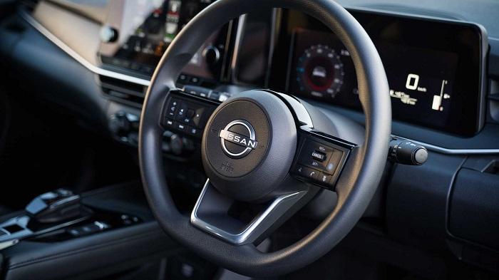 Nissan giới thiệu xe mới đối đầu Mitsubishi Xpander, giá rẻ hơn Kia Morning hàng chục triệu gây 'sốt' 3
