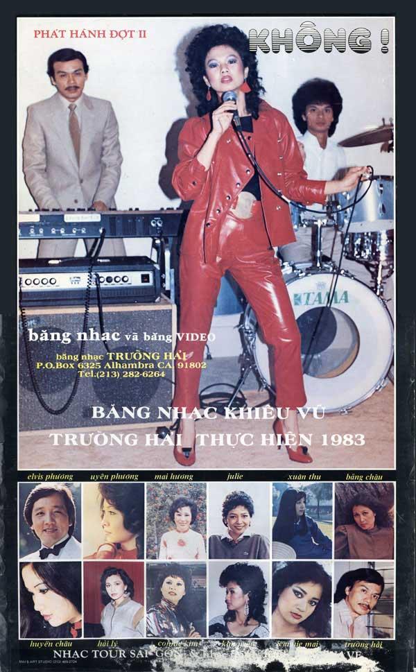 متأسفانه ، کیم نگان خواننده خارج از کشور شیفته قلب افرادی شد که ناگهان در آمریکا سرگردان ذهنی هستند 4