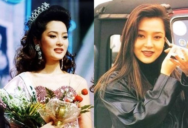 Giật mình trước nhan sắc xuống dốc của nữ diễn viên 'Mối tình đầu' từng khuynh đảo màn ảnh châu Á 5