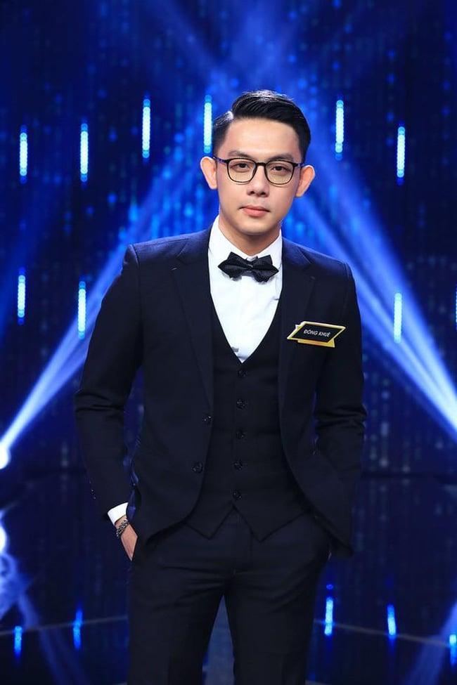Nhân vật nối tiếp làn sóng antifan gọi tên bạn thân của Matt Liu: Là CEO điển trai, từng mệnh danh là 'tổng tài' 4