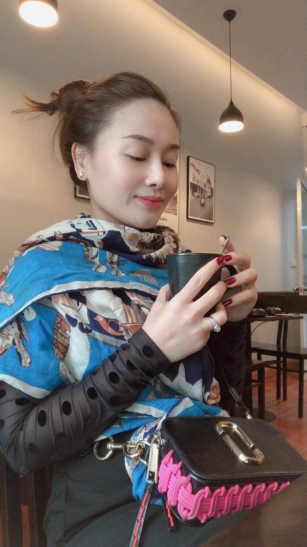Vợ cũ MC Thành Trung buông lời nặng nề chỉ trích hành động bạc bẽo của nam thần 'Gạo nếp gạo tẻ' 3