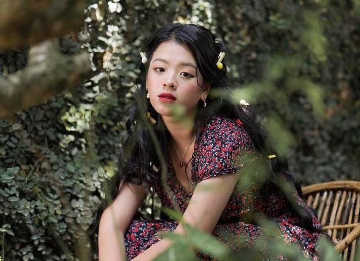 عکس روستایی ، زیبایی زیبایی خانواده Chieu Xuan را ارسال کنید