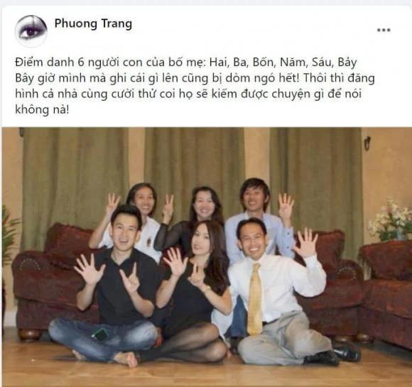 برادر Hoai Linh به موقع برای آرام کردن کمدین در میان مردان در میان سر و صدای 14 میلیارد VND برای خیریه 3 اقدام می کند