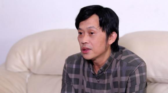 برادر Hoai Linh اقدام به موقع برای اطمینان از بازیگر کمدین در میان سر و صدای 14 میلیارد VND برای خیریه 4