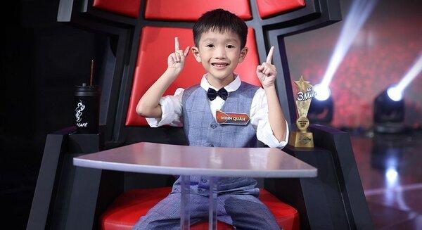 Siêu trí tuệ Việt Nam xuất hiện cậu bé 'khờ' 7 tuổi nhớ 1100 mảnh ghép bản đồ chỉ trong 55 giây 2