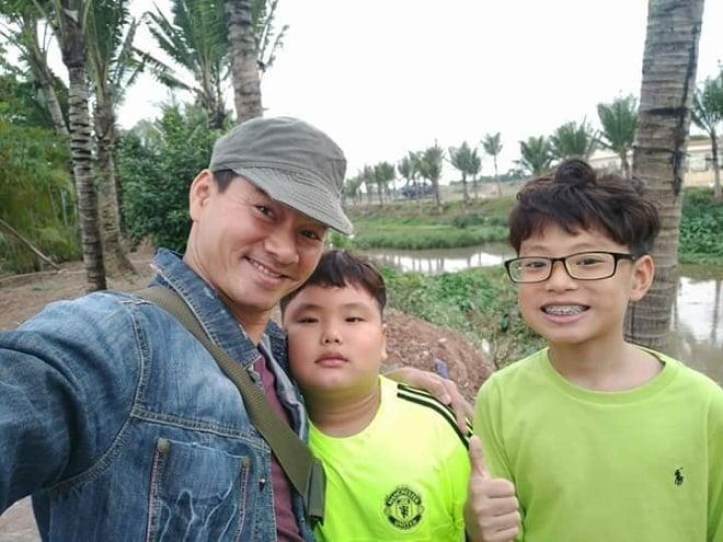 Apple Quan 2021 بازگشت ، CDM بلافاصله هویت 2 کودک و کارمند را پیگیری کرد