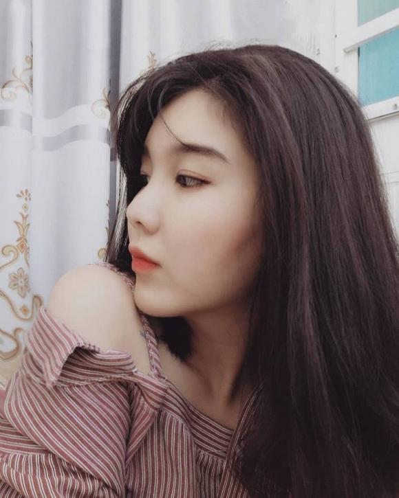 Lê Phương khoe khéo em gái: Xinh như hotgirl, đỗ một lúc 4 trường Đại học 5