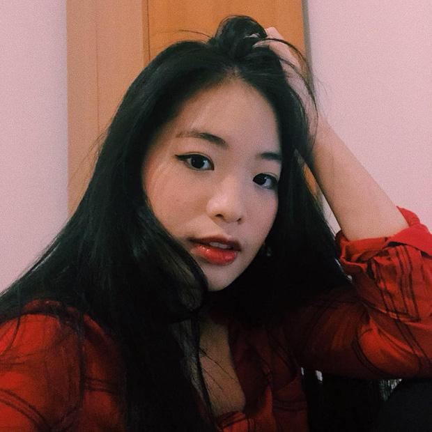 Hé lộ về cô con gái 19 tuổi của ca sĩ Duy Mạnh: Xinh như hotgirl, đang du học tại Ý 3
