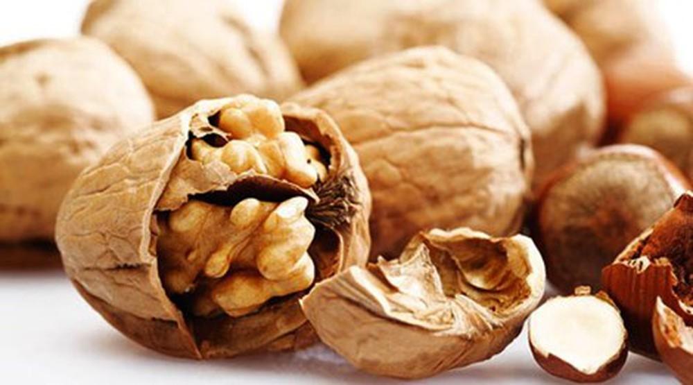 Những thực phẩm dễ gây ung thư: Món số 3 là đặc sản của người Việt 2