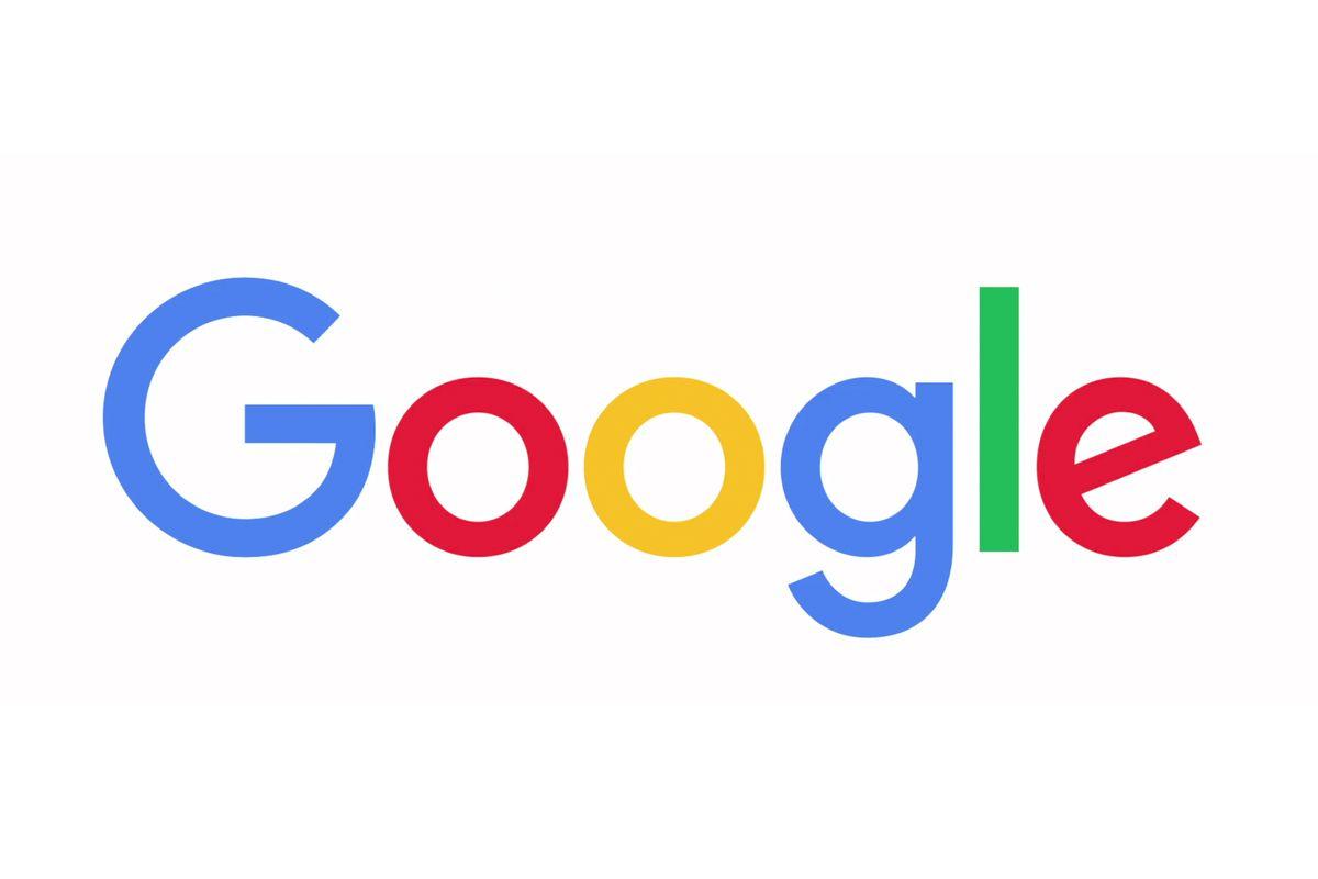 Những mẹo hiệu quả khi sử dụng Google 1