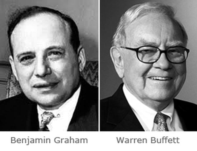 6 lời khuyên quý hơn vàng của tỷ phú Warren Buffett ai muốn giàu có cũng phải học hỏi 4