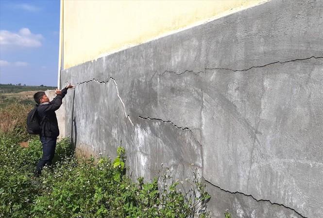 Tin giáo dục ngày 9/12: Bà Michelle Obama thăm trường cấp 3 ở Việt Nam 3